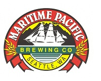 Maritime Brewery